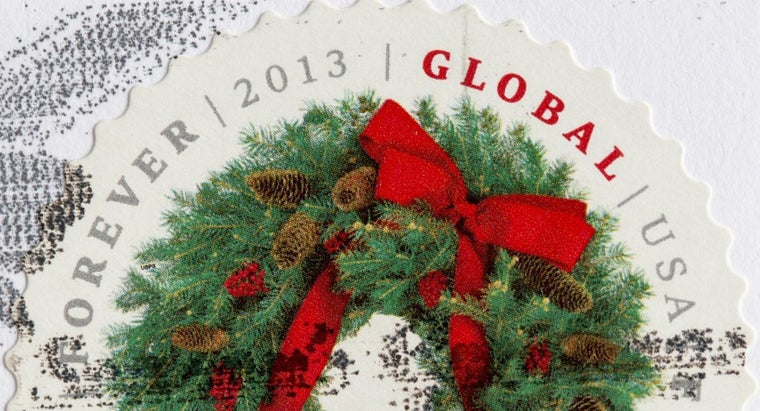 global-stamps