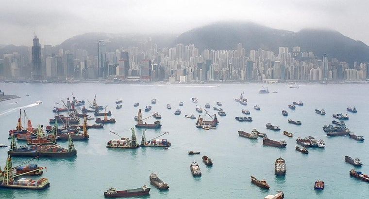 global-trade-patterns