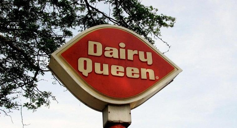 gluten-cakes-dairy-queen