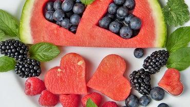 The Basic Gluten-Free Diet