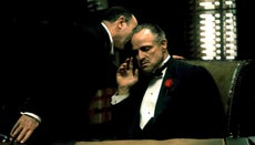 Was The Godfather Based on True Facts?