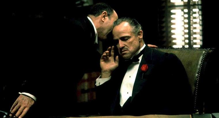godfather-based-true