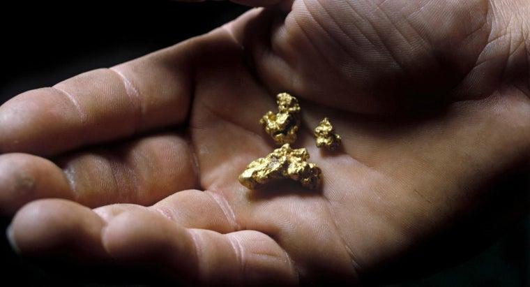 gold-come