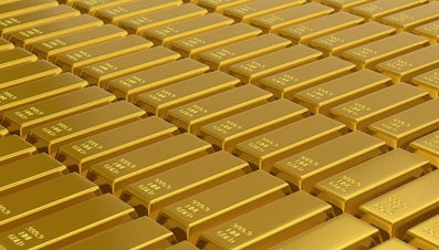 Is There Gold in Fort Knox?