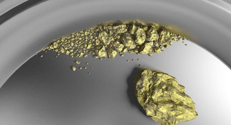 gold-found