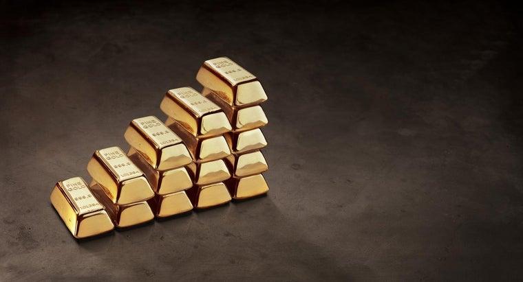 gold-metal-nonmetal-metalloid