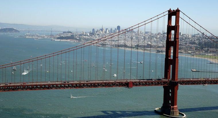golden-gate-bridge-built