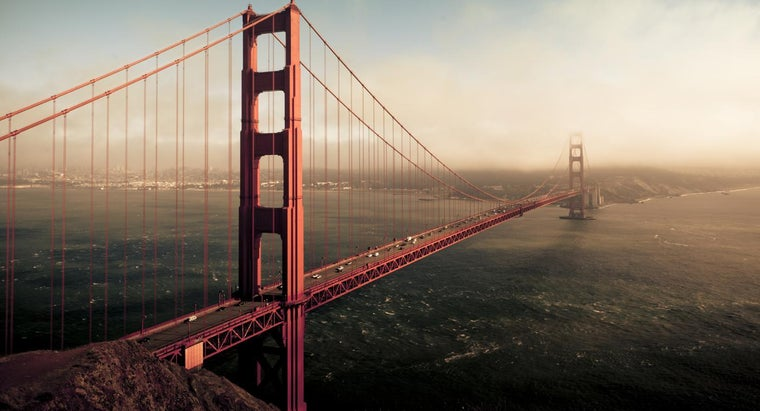 golden-gate-bridge-famous