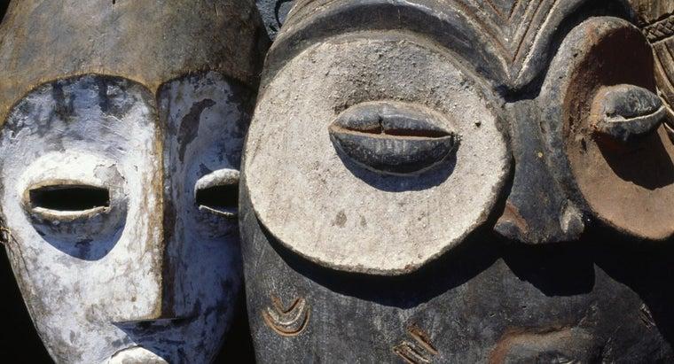goma-mask-represent