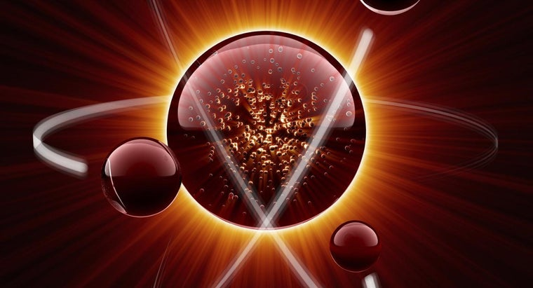 good-analogy-nucleus