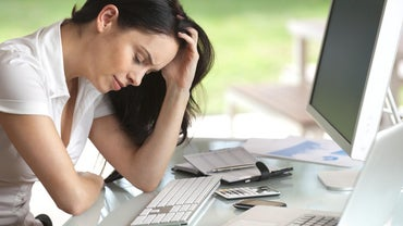 What Is a Good Bankruptcy Score?