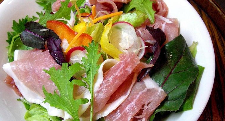 good-basic-ham-salad-recipe