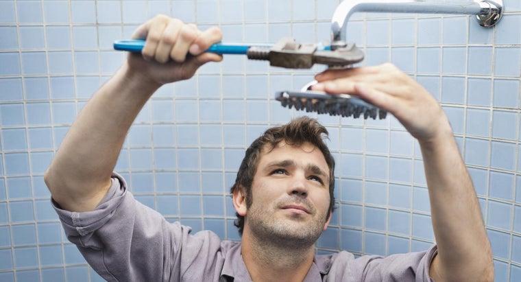 good-bathroom-remodeling-ideas