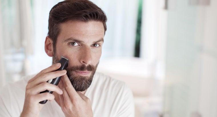 good-beard-trimmers