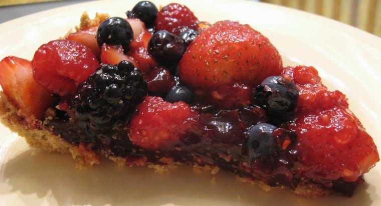 good-blackberry-pie-recipe
