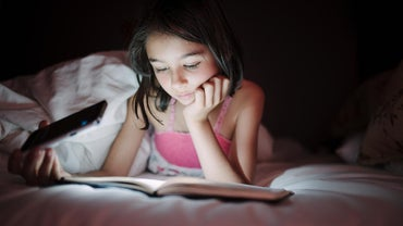 What Are Some Good Books to Help Teach First Graders How to Read?
