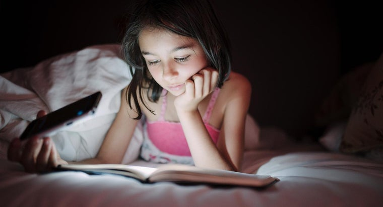 good-books-teach-first-graders-read