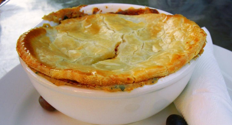 good-chicken-pot-pie-recipe-uses-campbell-s-soup
