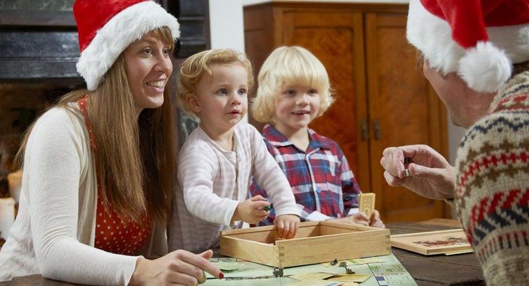 good-christmas-games-play-groups
