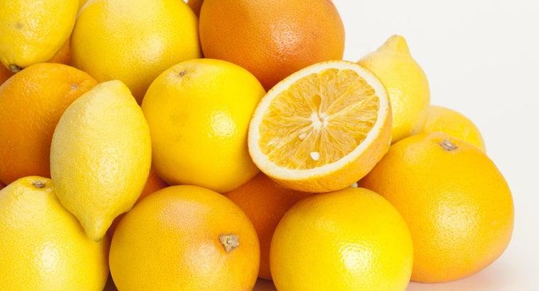 good-citric-acid-substitute