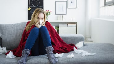 What Is Good to Take for the Common Cold?