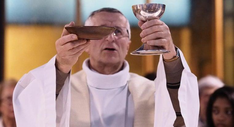 good-communion-prayer