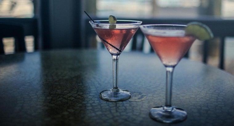 good-cosmopolitan-drink-recipe
