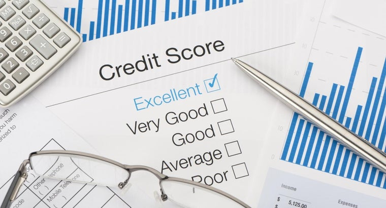 good-credit-score-experian