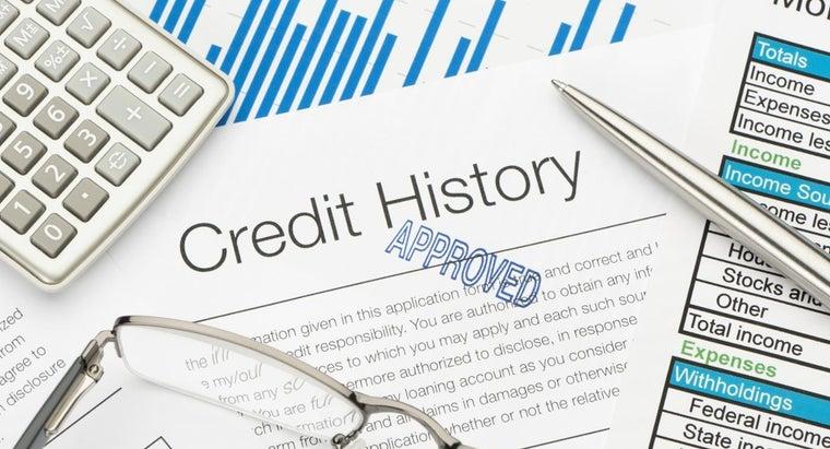 good-credit-score-range-car-loan