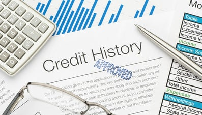 What Is a Good Credit Score Range?