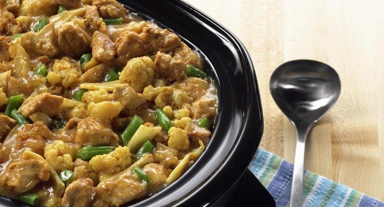 good-crock-pot-chicken-breast-recipe