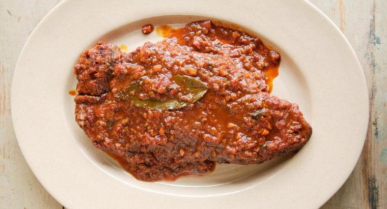 good-crock-pot-recipes-swiss-steak