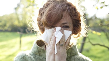 What Is a Good Decongestant for Sinus Problems?