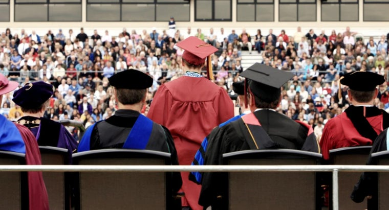 good-examples-graduation-speeches