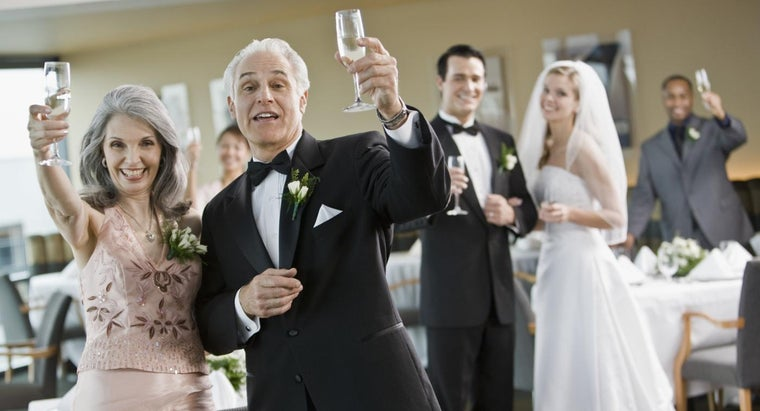 good-examples-wedding-toasts-given-mother-groom