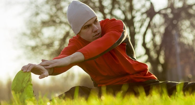 good-exercises-relieve-sciatic-nerve-pain