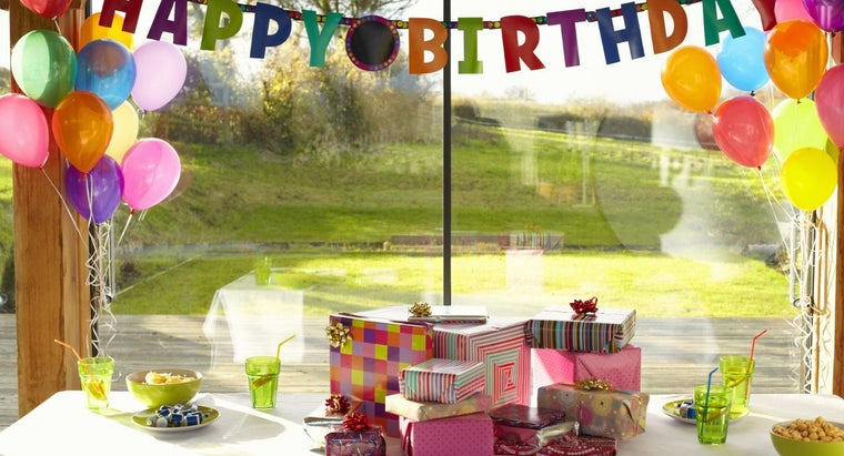 good-first-birthday-gift-ideas