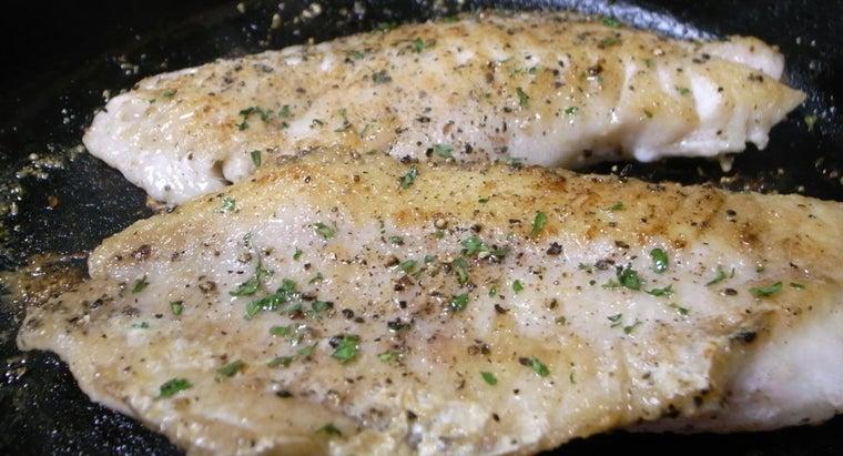 good-fried-codfish-recipes