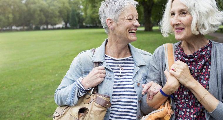 good-hairstyles-older-women