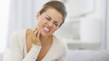 What Are Some Good Home Remedies for Emergency Toothache Relief?