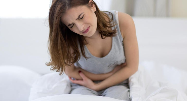 good-home-remedies-severe-constipation