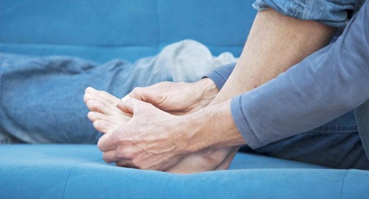 good-home-treatment-swollen-feet