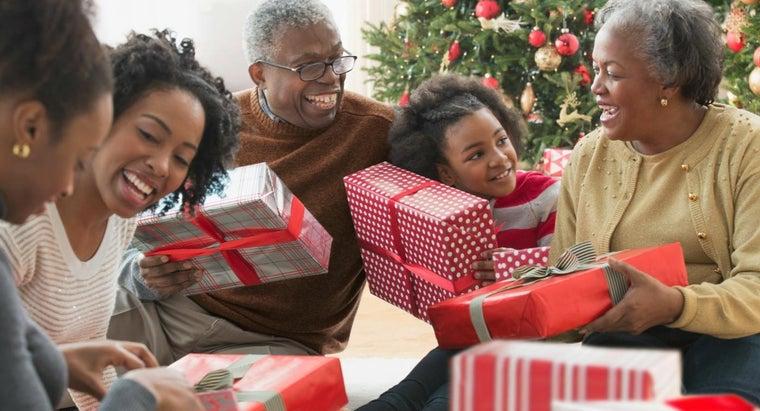 good-ideas-christmas-gift-exchange
