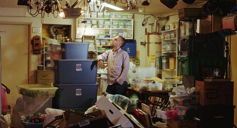 good-ideas-organizing-garage