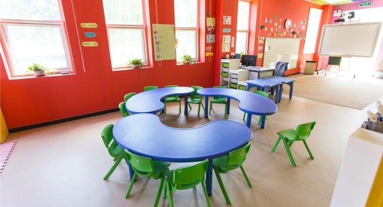 good-kindergarten-classroom-setup