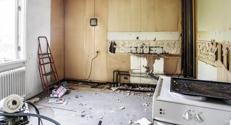 good-kitchen-renovation-ideas