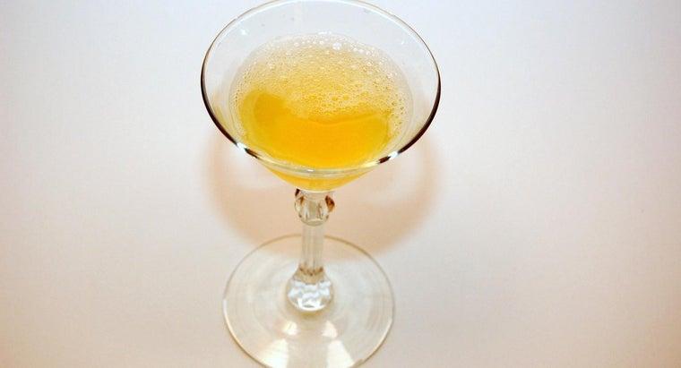 good-lemon-drop-cocktail-recipe