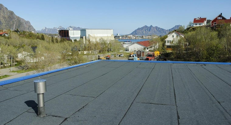 good-materials-flat-roofs