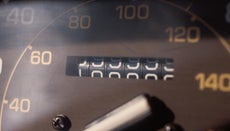 What Is a Good Mileage for a Used Car?