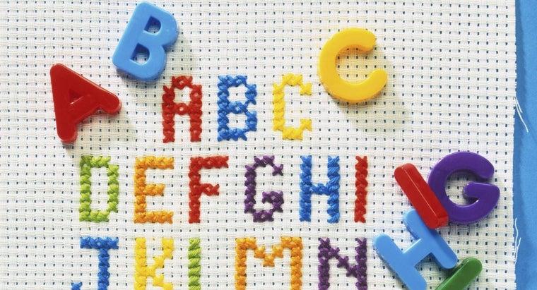 good-online-abc-games-children